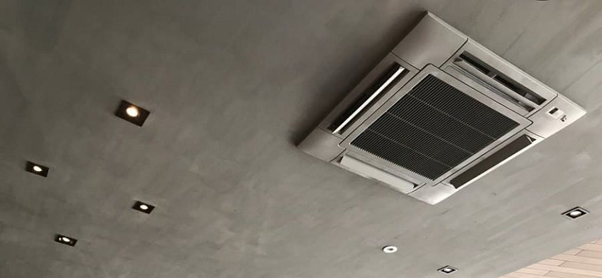 Ceiling-Diffusers-Grilles-and-Vents-Differences-Explained